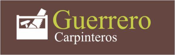 Guerrero Carpinteros