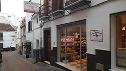 Imagen de Carnicería Isabel Gámez