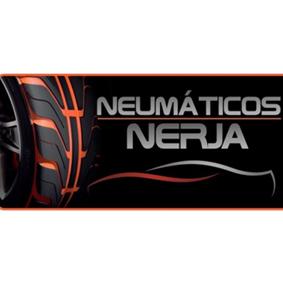 Neumaticos Nerja