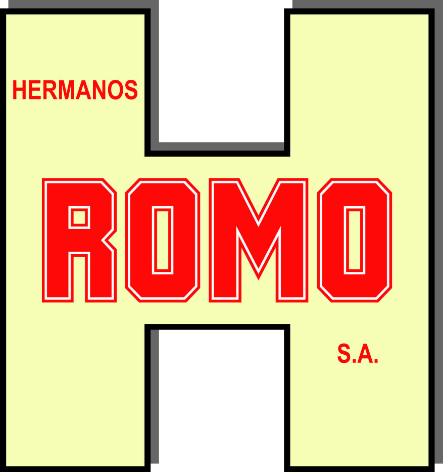 Hermanos Romo, S.A.