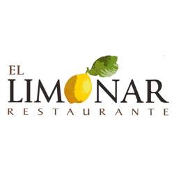Restaurante El Limonar Celebraciones