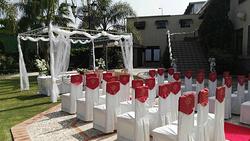 Imagen de Restaurante El Limonar Celebraciones