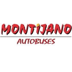 Montijano Autobuses
