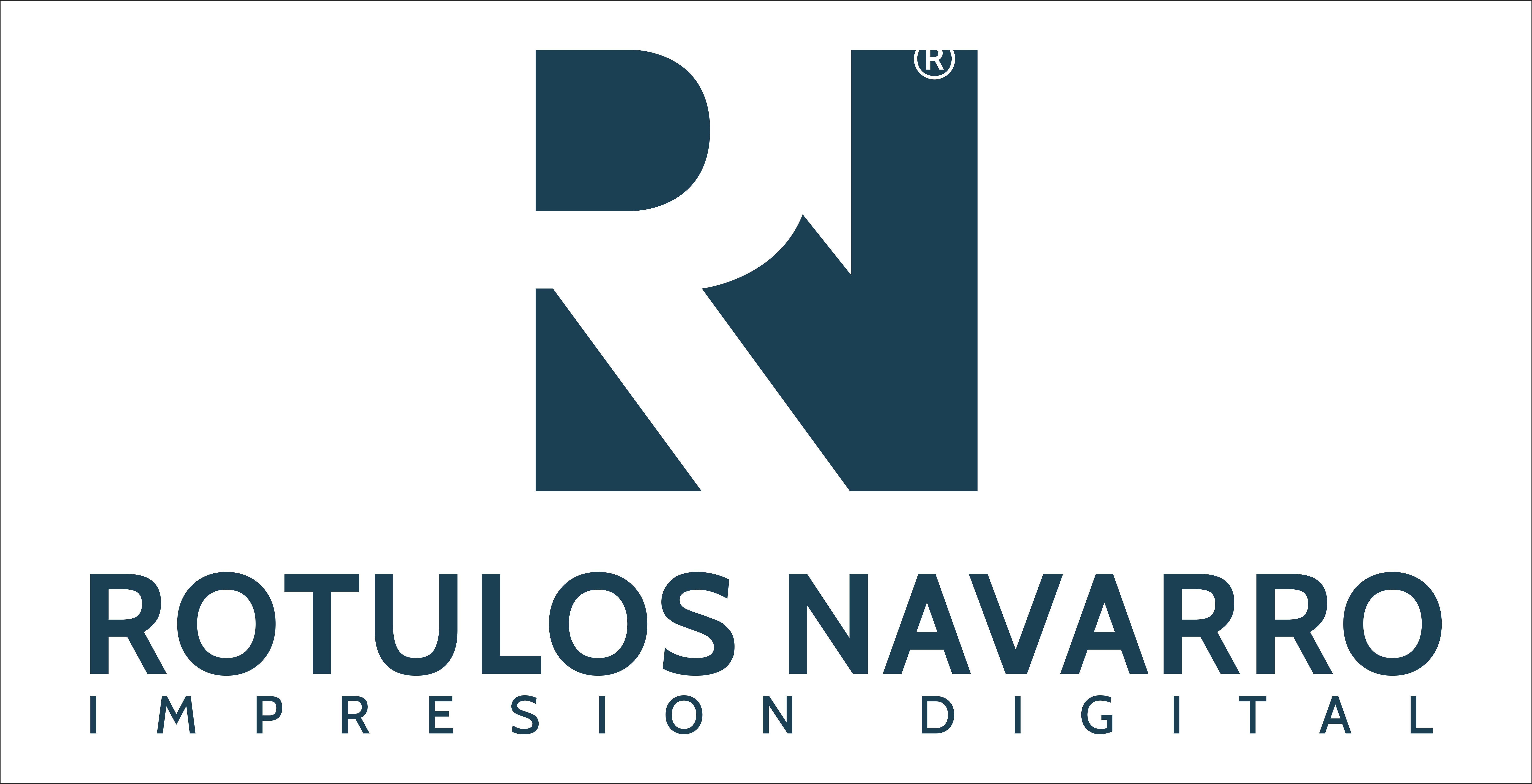 Rótulos Navarro