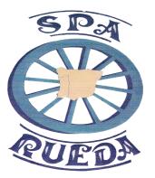 SPA Rueda