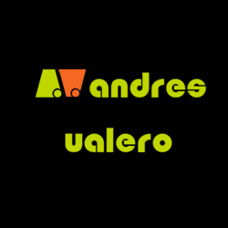 Pinturas Andres Valero S. L.