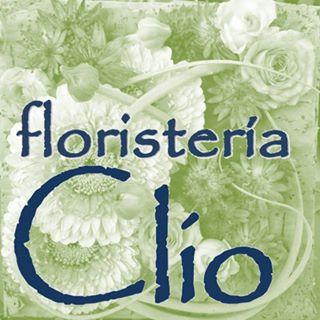 Floristería Clío