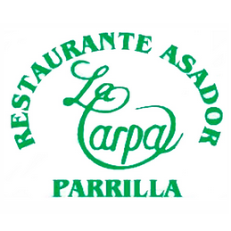 Restaurante Asador La Carpa
