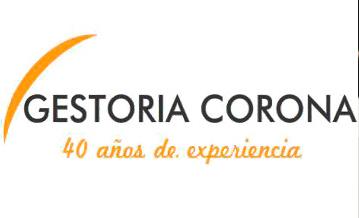 Gestoría Corona