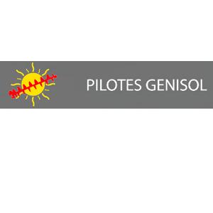 Pilotes Genisol S.L.