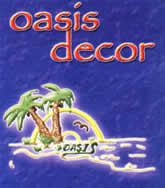 Imagen de Oasis Decor