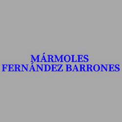 Mármoles Fernández Barrones