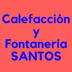 Calefacción y Fontanería Santos
