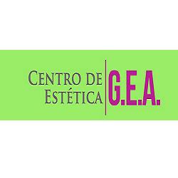 Centro De Estética Gea