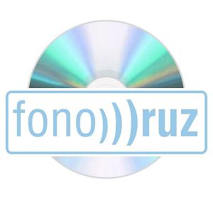 Fonoruz