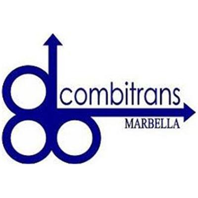 Combitrans Marbella