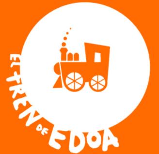 Escuela Infantil Bilingüe El Tren de Edoa