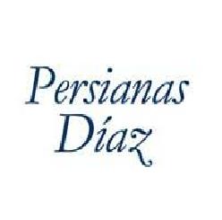 Persianas Díaz