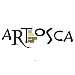 Artosca