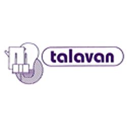 Electricidad Talaván