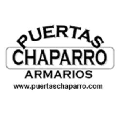 Puertas Chaparro