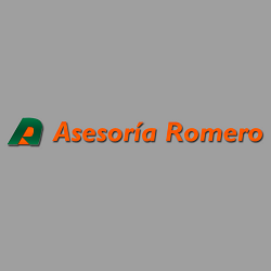 Asesoría Rafael Romero