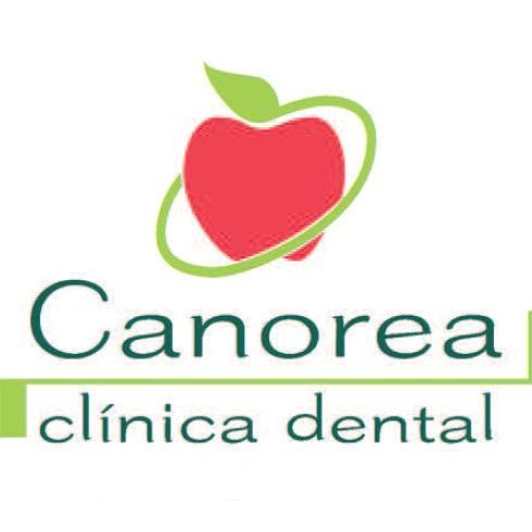 Clínica Dental Canorea