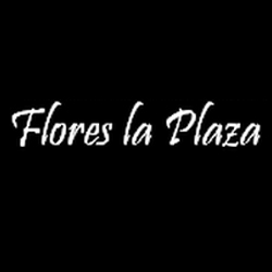 Flores La Plaza