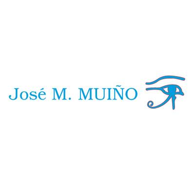 Óptica Jose Manuel Muiño.