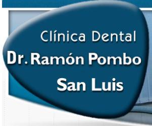 Clínica Dental Ramón Pombo San Luis