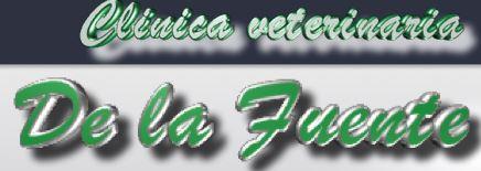 Clínica Veterinaria De La Fuente