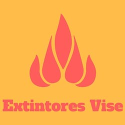 Extintores Vise