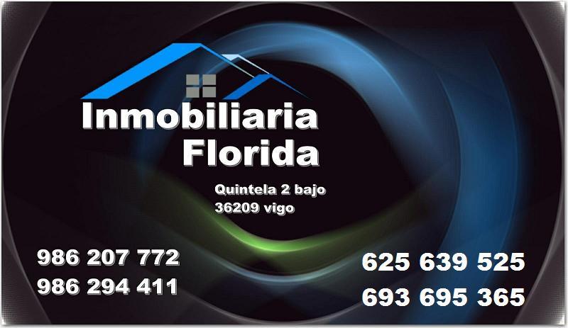 Inmobiliaria Florida