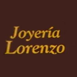 Joyería Lorenzo