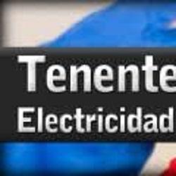 Electricidad Tenente