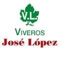 Viveros José López