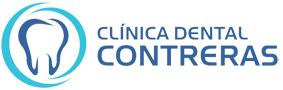 Clínica Dental Contreras