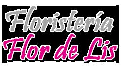 Floristería Flor De Lis