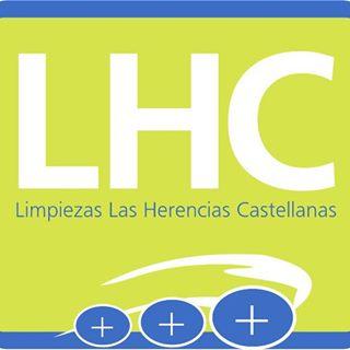 LIMPIEZAS LAS HERENCIAS
