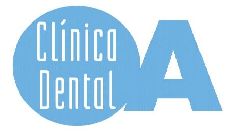 Clínica Dental Aceves