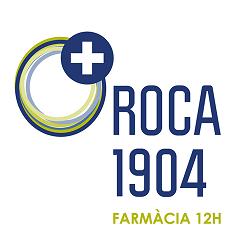 Farmàcia Roca 1904