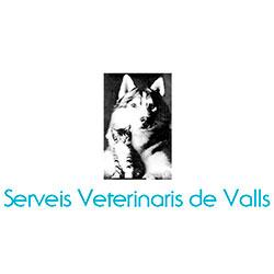 Serveis Veterinaris De Valls