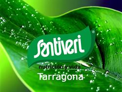 Imagen de Santiveri Tarragona