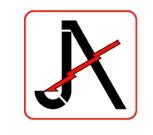 Taller Joan Andreu S.L.