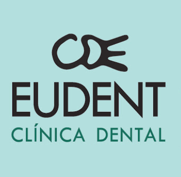 Clínica Dental Eudent