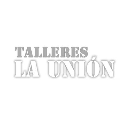 Talleres La Unión I.P.S.L.L.