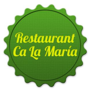 Restaurant Ca La María