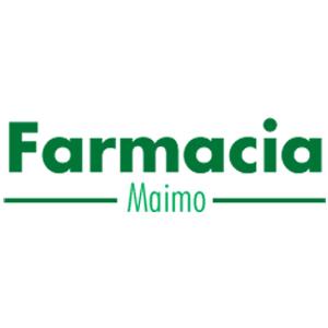 Farmacia Maimo