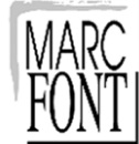 Marc Font