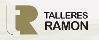 Talleres Ramón